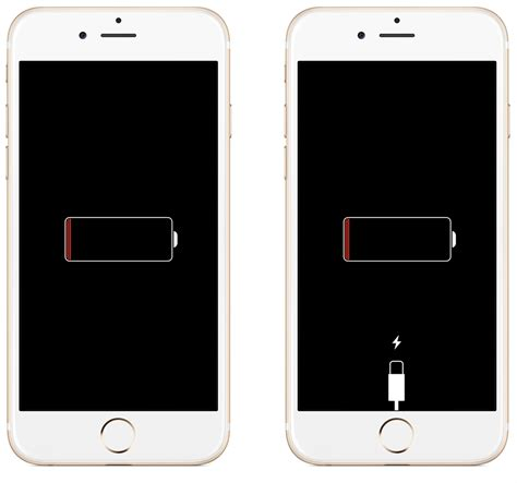 Boat Battery Too Low To Charge by What To Do If Your Iphone Won T Turn Back On