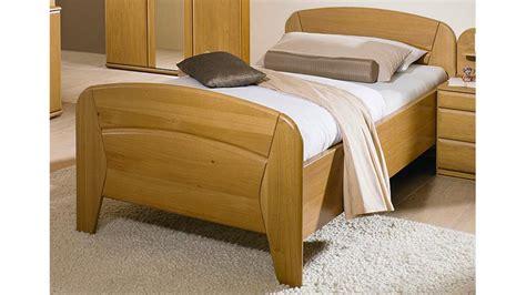 Schlafzimmer Vanessa Plus Wildeiche Natur Teilmassiv Von
