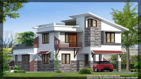 Best House Plans In Kerala  28 Images  Single Floor