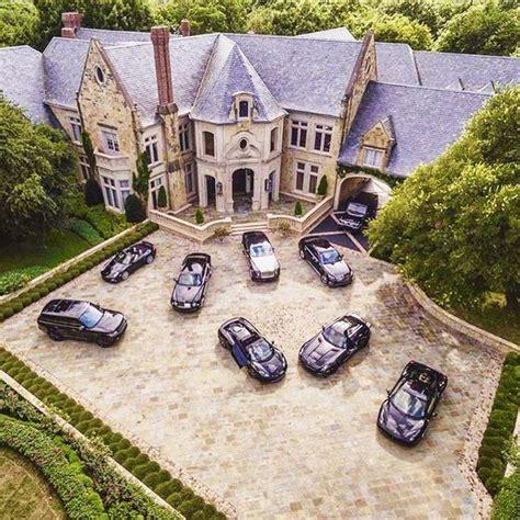 54 stunning homes mega mansions from social media 54 stunning homes mega mansions from social media