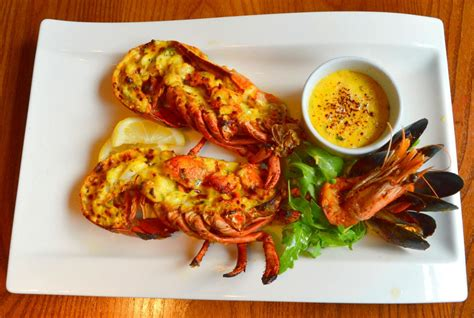 5 Mouthwatering Italian Seafood Dishes At Cucina Rustica. Top Evening Mba Programs Water Softner Repair. Appliance Repair Wilmington De. Tropical Mist Pressure Cleaning. Online Mba Operations Management. Accounting Software In The Cloud. Cuban Restaurant Los Angeles. Windows Terminal Server Hosting. Ow To Win Friends And Influence People