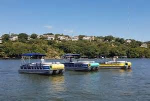 Keep Austin Wet Boat Rentals by Lake Austin Boat Rentals The Best Place To Rent A Boat
