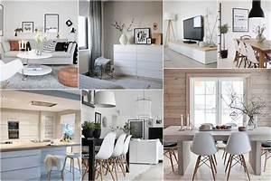 Vintage Zimmer Einrichten : wohnung einrichten inspiration ~ Markanthonyermac.com Haus und Dekorationen