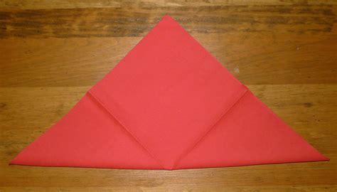 serviettes en papier cake ideas and designs
