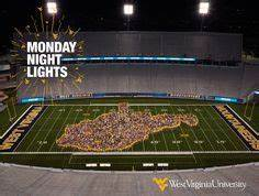 1000+ images about West Virginia University on Pinterest ...