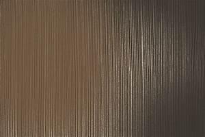 Effekt Farbe Streichen : metallic wandfarbe effektfarbe mokka alpina farbrezepte metall effekt mokka alpina farben ~ Markanthonyermac.com Haus und Dekorationen