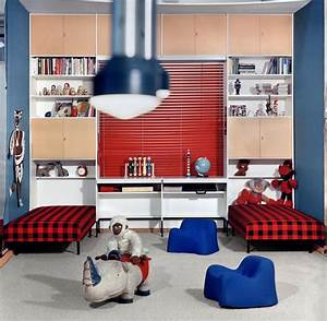 70er Jahre Möbel : nische ddr m bel sind viel mehr als 70er jahre plastik welt ~ Markanthonyermac.com Haus und Dekorationen