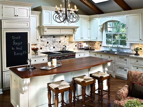 5 Most Popular Kitchen Layouts  Kitchen Ideas & Design