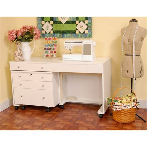 1000 ideas about koala sewing cabinets on