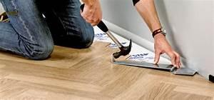 Laminat Verlegen Kosten Pro Qm : laminat verlegen kosten pro qm husum schleswig holstein ~ Markanthonyermac.com Haus und Dekorationen
