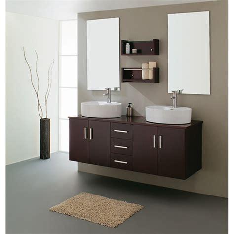 china sink bathroom vanities 21730b china bathroom cabinet bathroom vanity