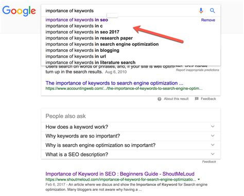 Importance Of Keywords In Seo A Beginner's Guide. Telephone Systems For Small Business Reviews. Best Travel Miles Credit Card. Oracle Rac Standard Edition Www Smartnet Com. Cell Phone App Development What Are Suboxone. Social Work Qualifications Bryan College Mba. Advantage To Leasing A Car Online Film Class. San Francisco Public Defender. United Christian College Visa Vs Mastercard