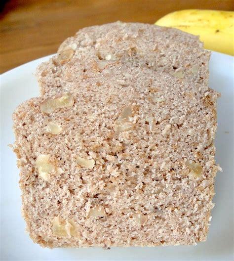 banana bread pal 233 o cuit 224 la vapeur fitnessfriandises fr