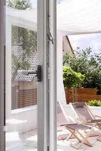 Verspiegeltes Glas Fenster : kunststoff fenster glas rapp duschkabinen glast ren glasvord cher fenster haust ren uvm ~ Markanthonyermac.com Haus und Dekorationen