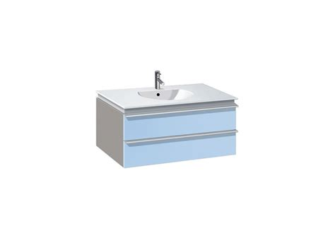 duravit dn6472 bathroom vanity build