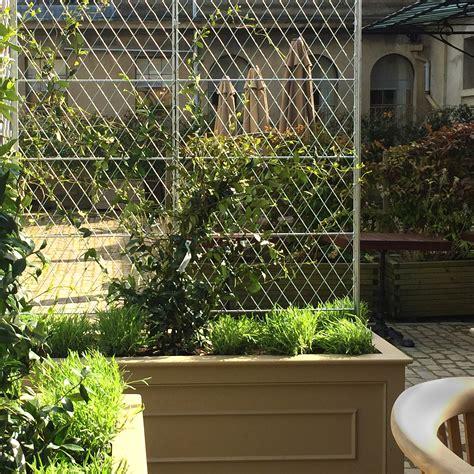 Garden Trellis Panels  Garden Requisites