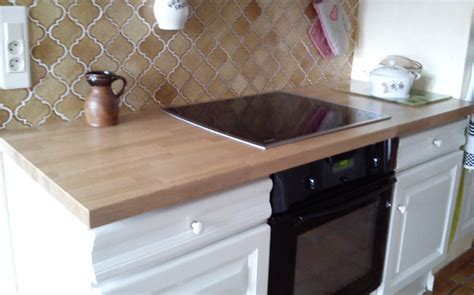 remettre sa cuisine au go 251 t du jour le du bois