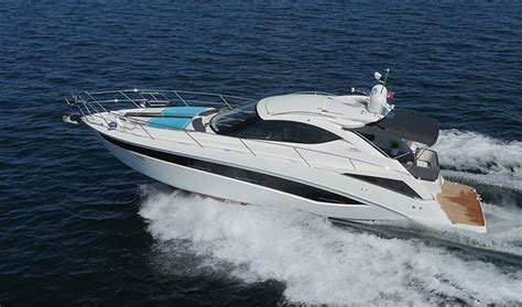 Motorboot Bodensee by Yacht Charter Bodensee Whitestar Yachting