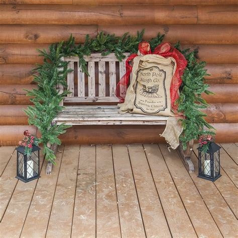 149 best outdoor decorations images on ideas outdoor