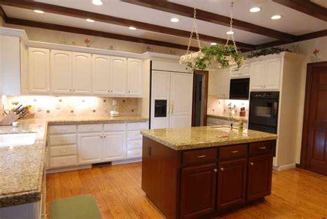 kitchen cabinets refacing costs average homecrack