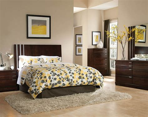 american freight bedroom sets american freight bedroom set photos and