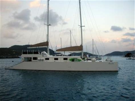 Catamaran Plans Plywood by Catamaran Plans Plywood Learn How Selly Marcel