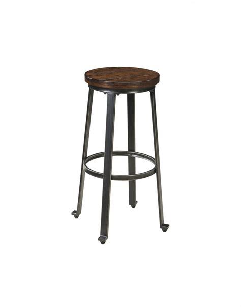bar stools furniture challiman stool set of 2 d307 130 bar stools