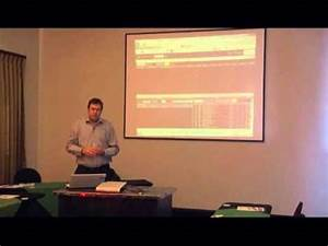 How to use the Sanlam iTrade Platform (Top Trader Full ...