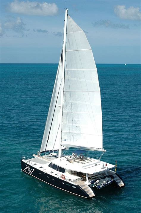 Catamaran Design Features by 99 Best Sailing Catamaran Images On Pinterest Boats