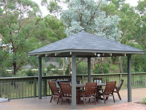 diy roofing for outdoor living areas custom roofing kits for gazebos pergolas covered patios