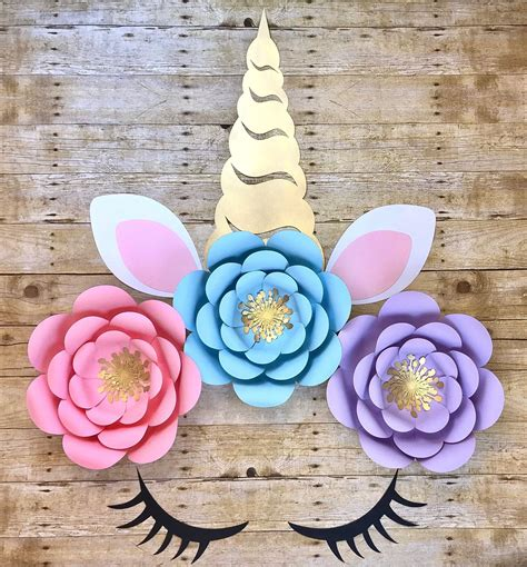 Best Unicorn Ears Ideas And Images On Bing Find What You Ll Love