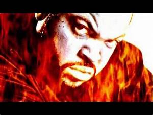 Ice Cube - Laugh Now, Cry Later - YouTube