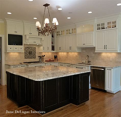 Most Popular Kitchen Cabinets 2013  House Furniture