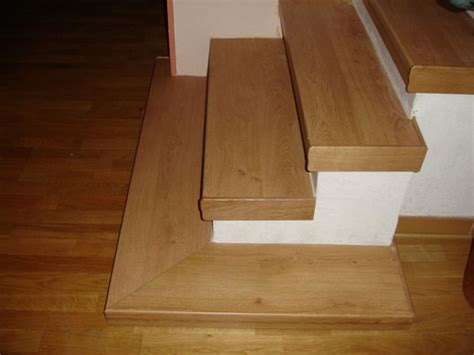r 233 alisations de r 233 novation d escalier r 233 novation d escalier r 233 nover vos escaliers