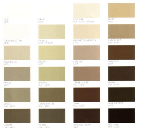superbe leroy merlin peinture nuancier 8 couleur taupe pour la decoration du salon couleur