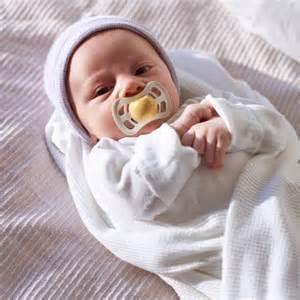future maman les achats indispensables 224 faire avant la naissance de b 233 b 233 maman plurielles fr