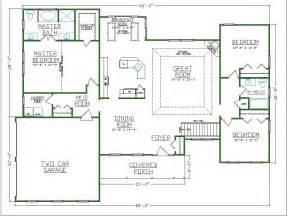 small master bathroom and closet floor plans wood floors