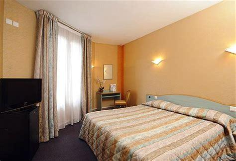 hotel auriane porte de versailles 2017 room prices deals reviews expedia