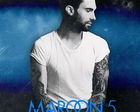 Download Maroon 5 Payphone Piano Sheet Music, Notes