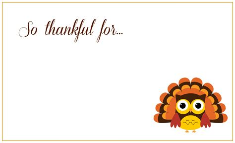 Thanksgivng Dinner Pages Template by Printable Templates For Thanksgiving Happy Easter