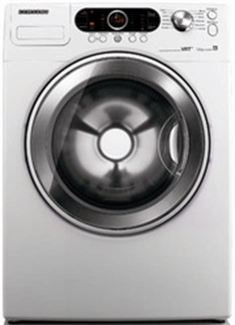 lave linge grande capacit 233 prix ooreka