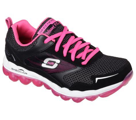 Buy SKECHERS Relaxed Fit SkechAir SkechAir Shoes only