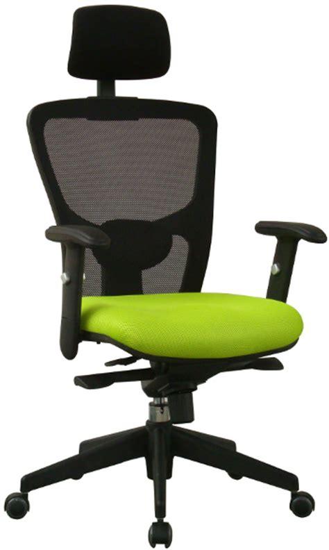 fauteuil de bureau vienne avec appui t 202 te comparer les prix de fauteuil de bureau vienne avec