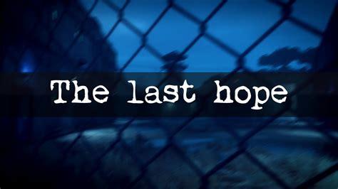 Hounds The Last Hope Haritaları Ve Taktikleri