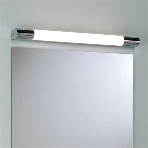 eclairage pour salle de bain luminaires design luminaires design pour et salle de