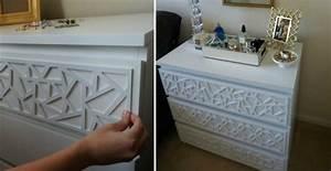Ikea Möbel Weiß : ikea m bel umgestalten f r ein modernes individuelles interieur ~ Markanthonyermac.com Haus und Dekorationen