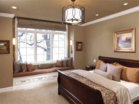 Romantic Blue Master Bedroom Ideas  Fresh Bedrooms Decor