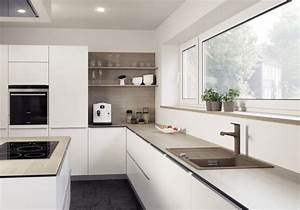 Farbe Für Arbeitsplatte : mit exotischer note wohndesigners ~ Markanthonyermac.com Haus und Dekorationen