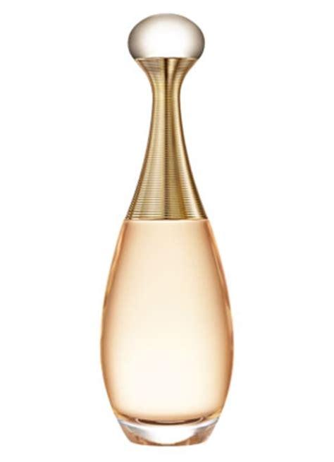 j adore eau de toilette christian perfume a fragrance for 2011
