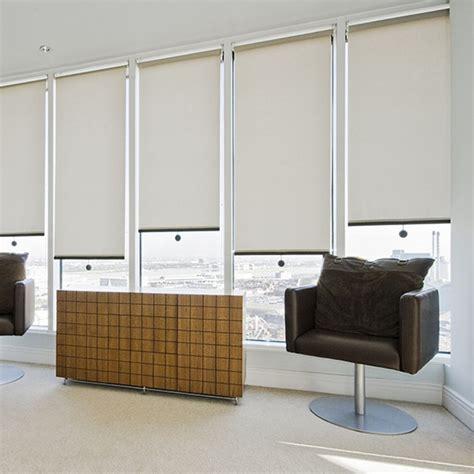 store interieur sur mesure huis galerij uw huisontwerp inspiratie